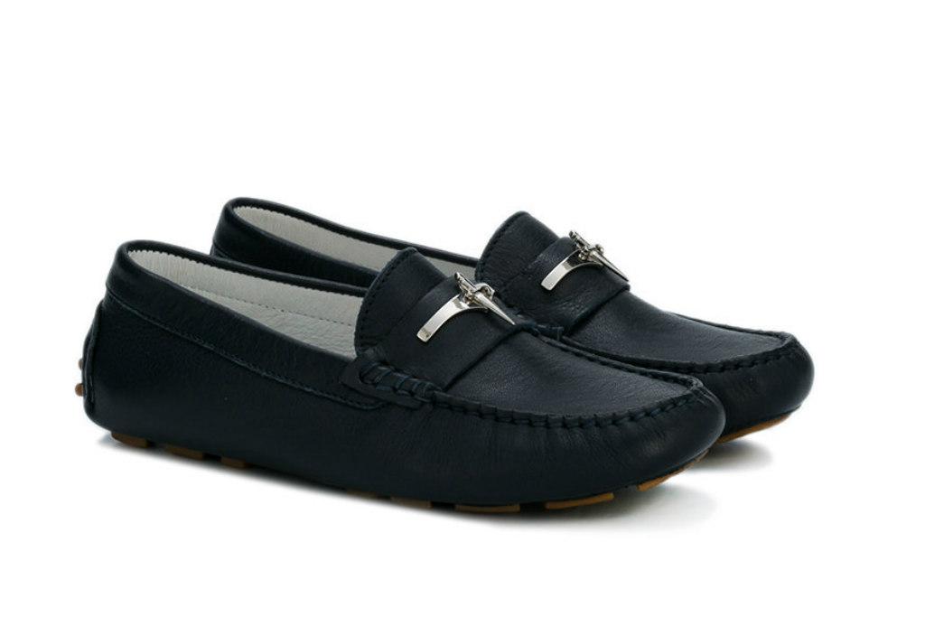 cesare-paciotti-kids-shoes