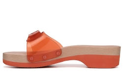 Dr. Scholls and Urban Outfitters Orginal