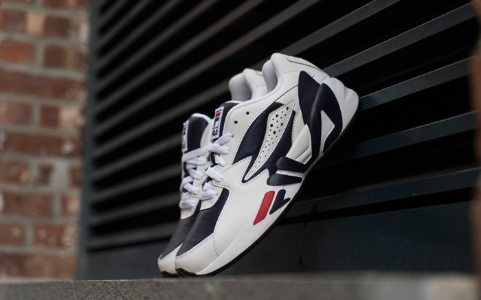 fila-mindblower-shoes-7