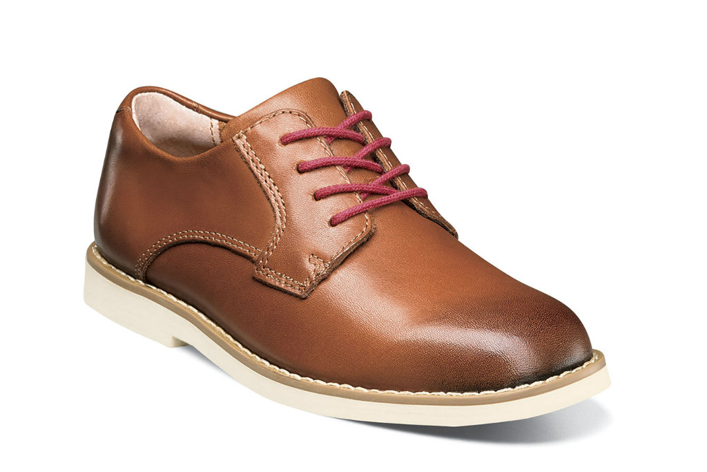 florsheim-kids-shoes