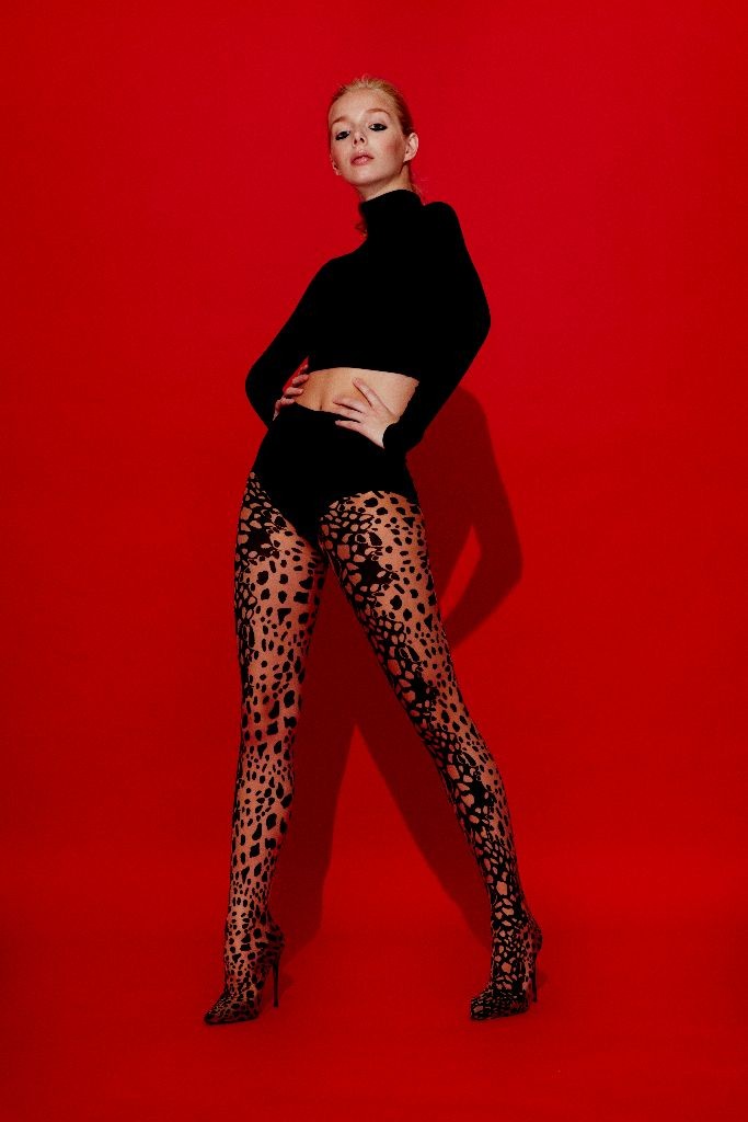 Christian-Louboutin-pumps-wolford-tights-commando-briefs-legwear-trends