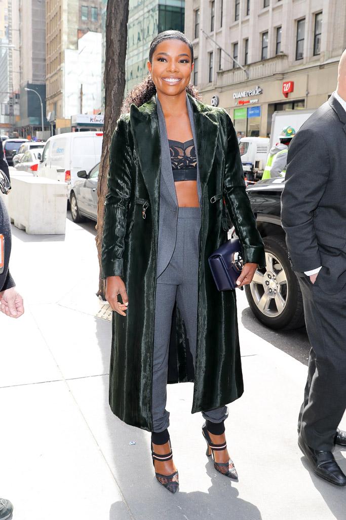 Zendayas Celebrity Shoe Style | Celebrity design, Zendaya