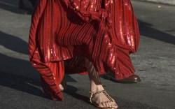 Gal Gadot, red carpet, wonder woman,