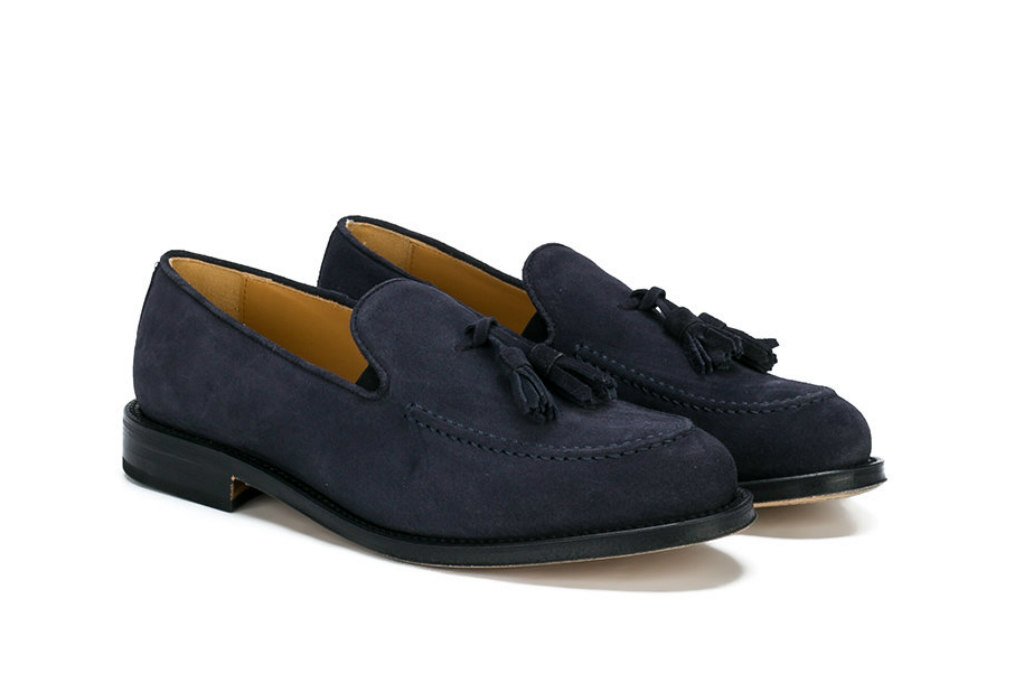 gallucci-kids-shoes