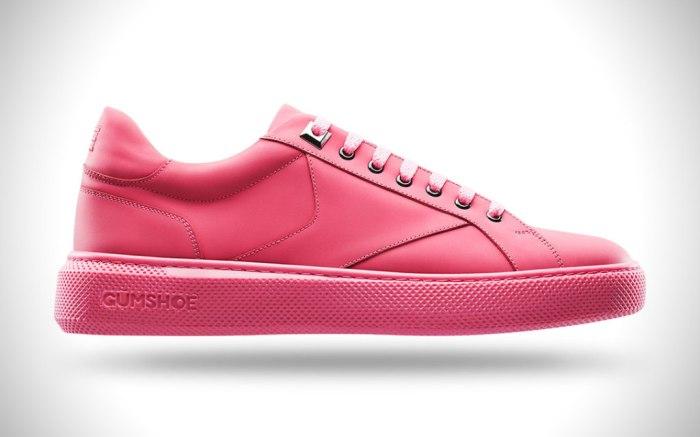 gumshoe-sneakers