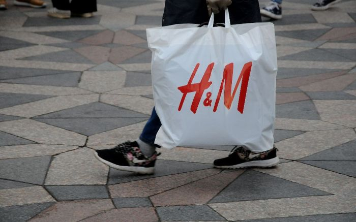 H-and-M-fast-fashion-sales-declines