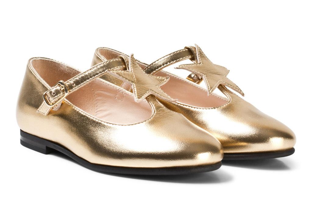 il-gufo-shoes