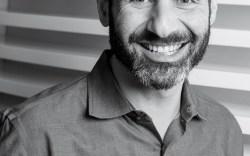 Jed Berger, 39
