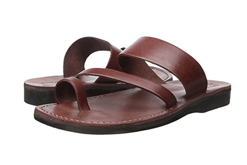 Jerusalem Sandals Zohar - Mens