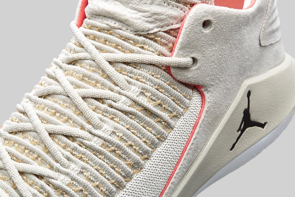 Air Jordan 'Neo Heritage'