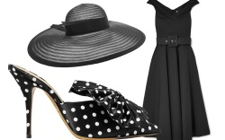 5 Kentucky Derby Outfit Ideas For