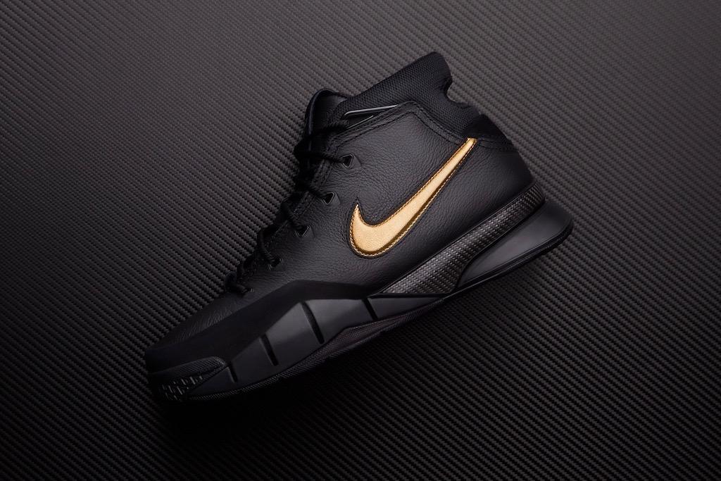Nike Kobe Protro 1