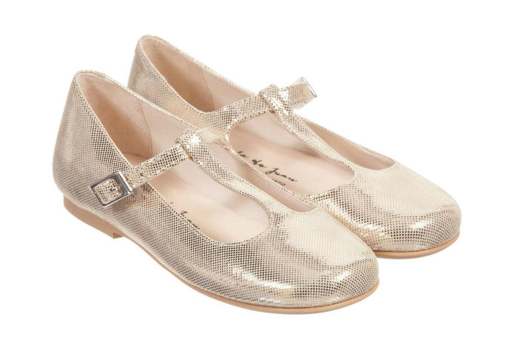 manuela-de-juan-shoes