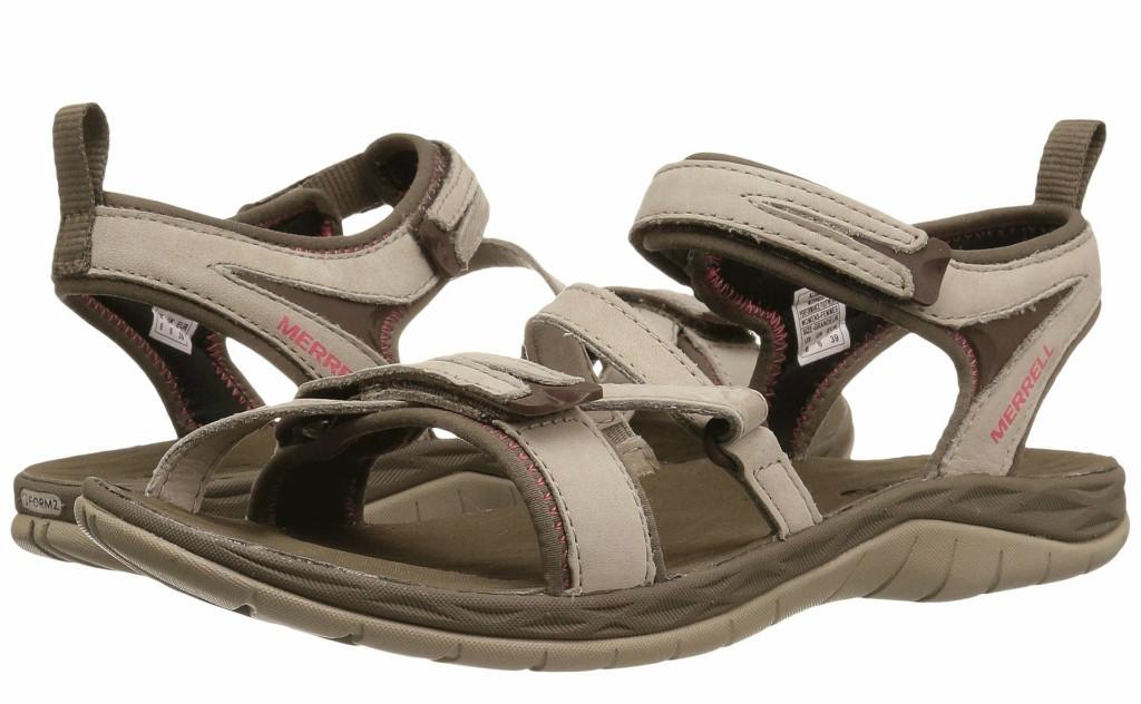 Merrell Siren Strap Q2 sandal