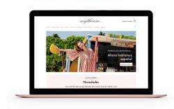 Mytheresa.com launches Spanish language website