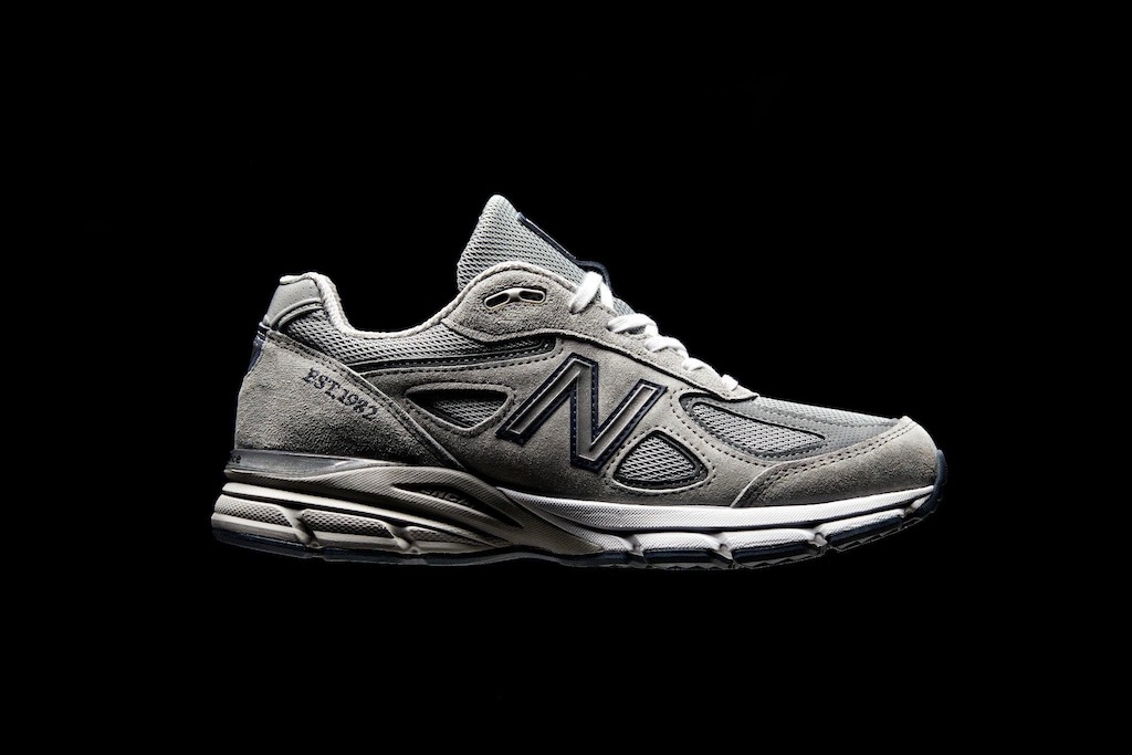 new balance limited edition 2018, OFF 79%,Buy!