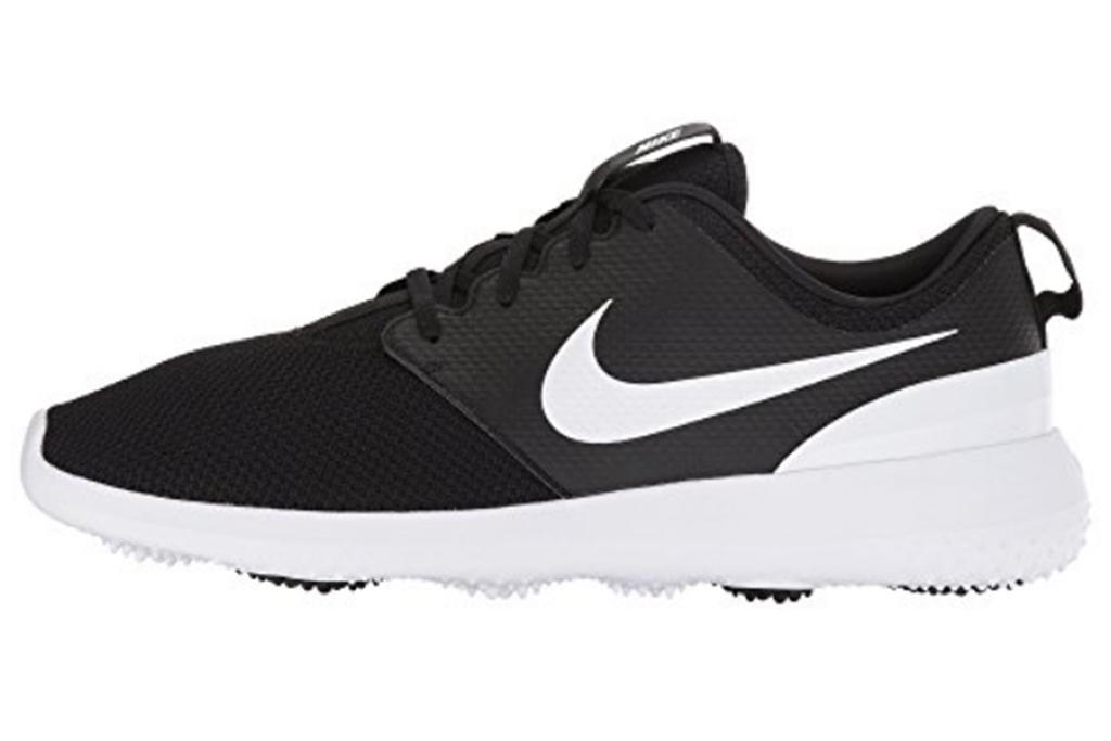 Nike GolfRoshe G