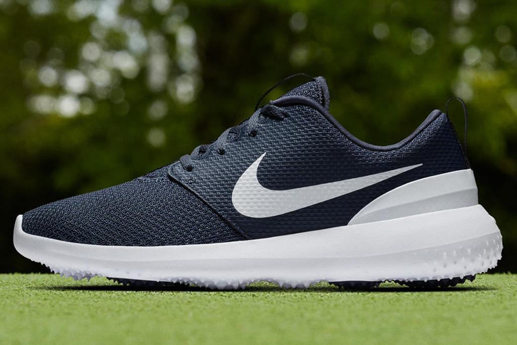 best golf shoes ever