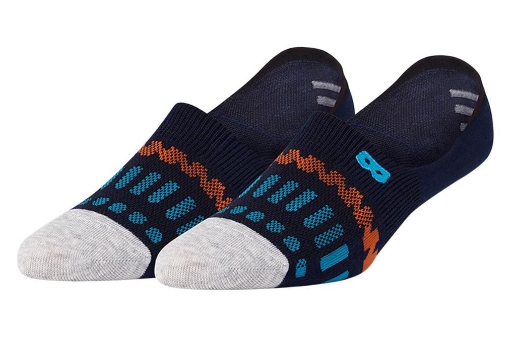 Pair of Thieves no-show socks