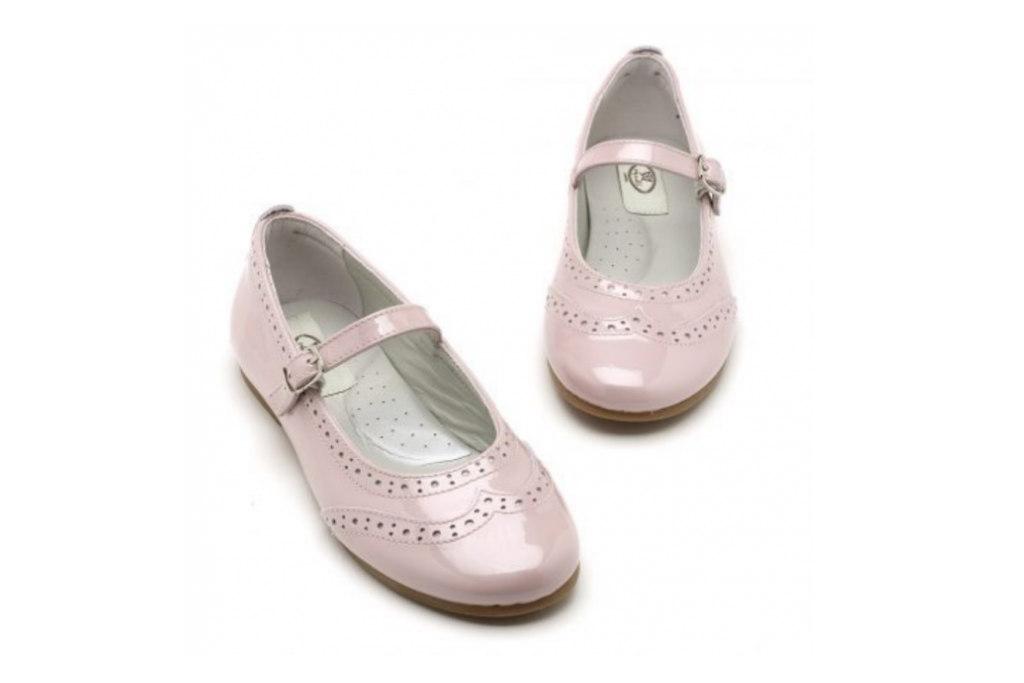 papouelli-shoes