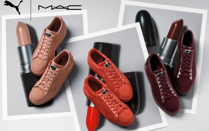 puma-mac-cosmetics