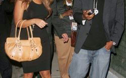 Beyoncé & Jay-Z's Styles Through the Years