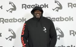 reebok Shaquille O'Neal owner adidas ABG