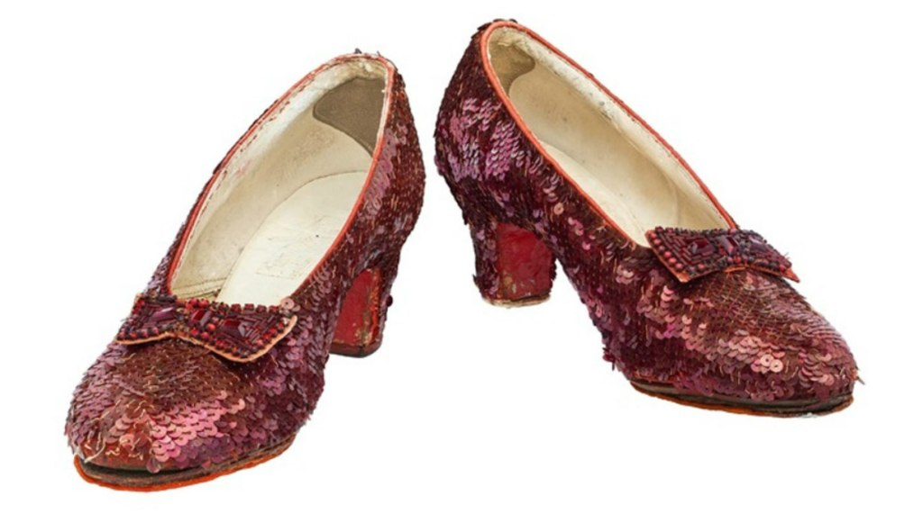 wizard-of-oz-shoes