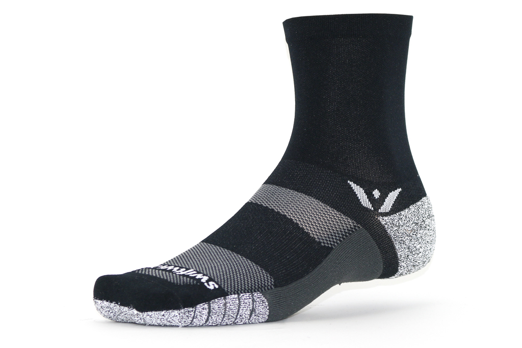 Swiftwick sock