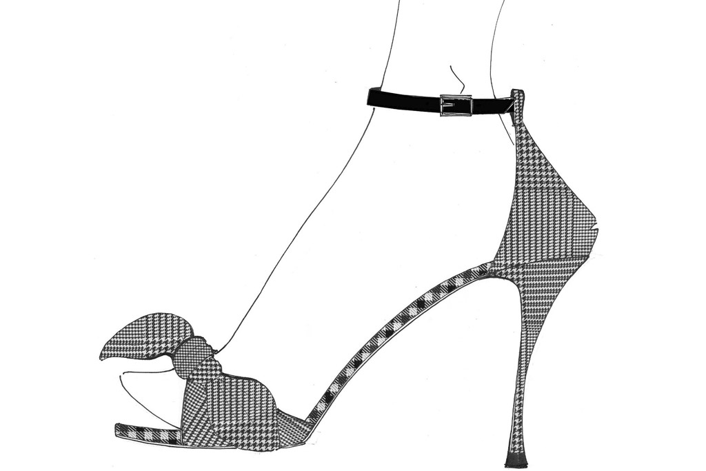 Tabitha Simmons Shoes Bergdorf Goodman