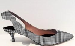 Tabitha Simmons for Bergdorf Goodman