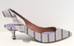 Tabitha Simmons Bergdorf Goodman Shoes