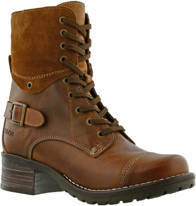 the walking company taos crave boot