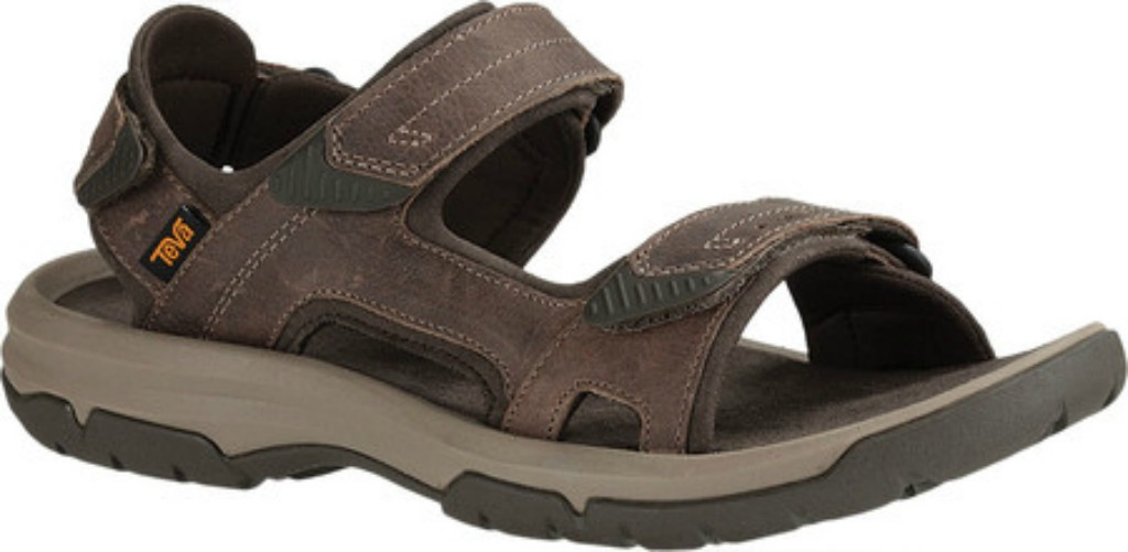 Men's Teva Langdon Active Sandal