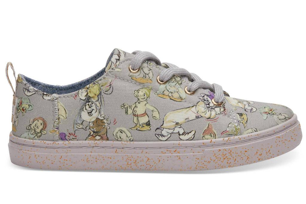 toms-disney-shoes