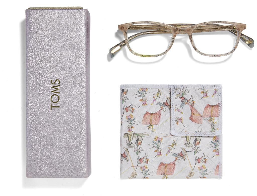 toms-disney-eyewear