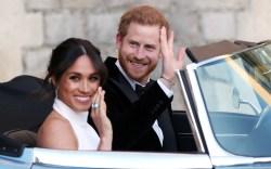 meghan markle, prince harry, wedding