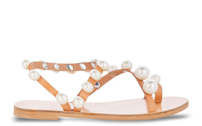 summer 2018 ultimate sandal guide elina linardaki