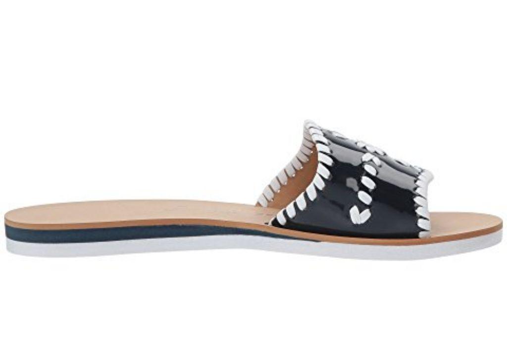 summer 2018 ultimate sandal guide jack rogers