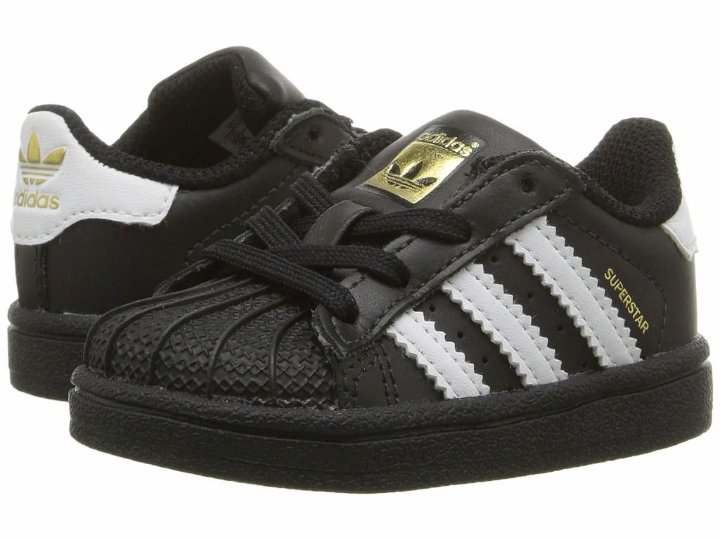 Adidas Originals Kids Superstar