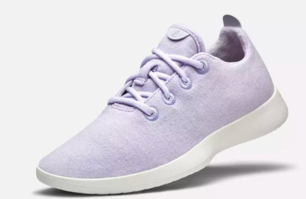 9 Machine Washable Women's Shoe Styles