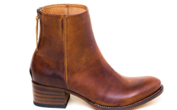 Sylven New York Anne ankle boot