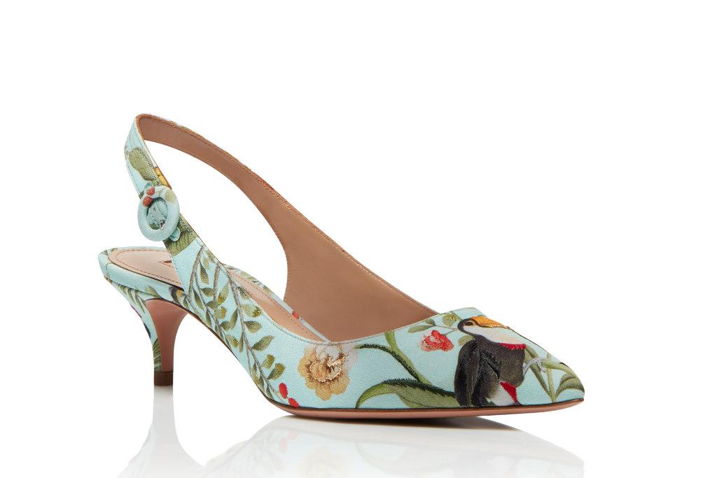 aquazzura-shoes