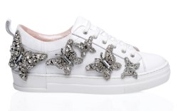 Aruna-Seth-kids-shoes