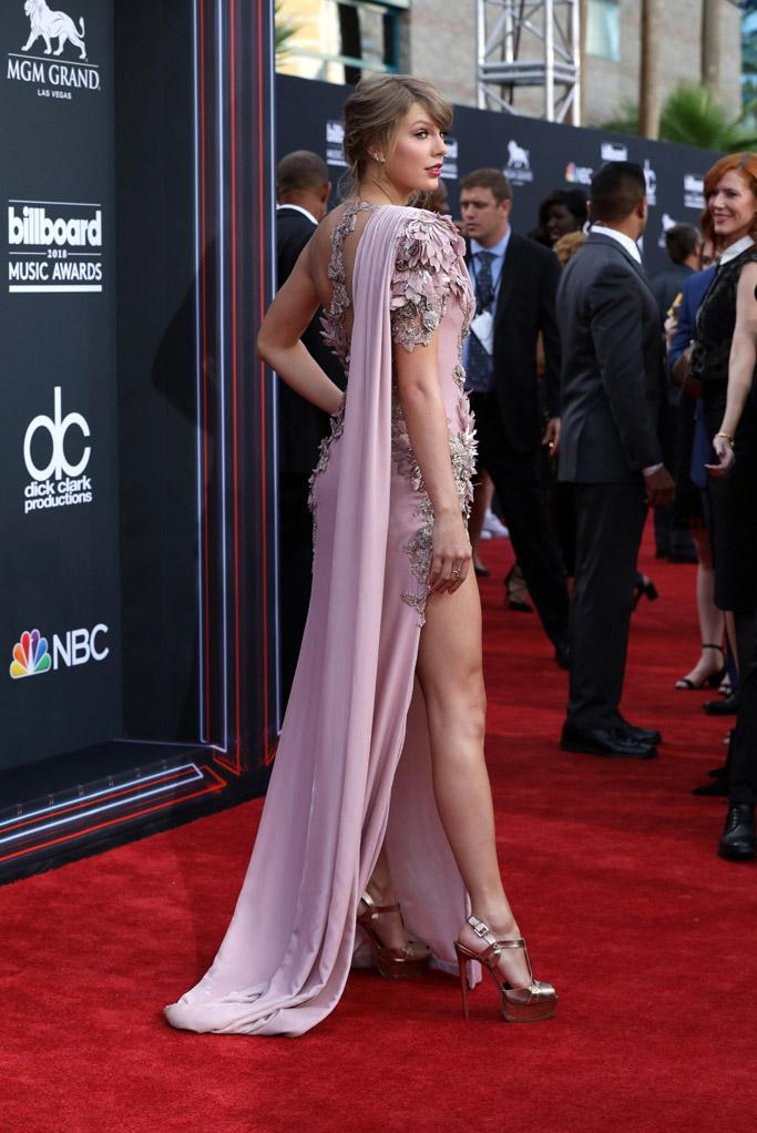 Taylor Swift, billboard music awards