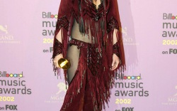 Crazy Outfits at the Billboard Music Awards
