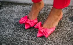 street style, sydney fashion week, charlotte