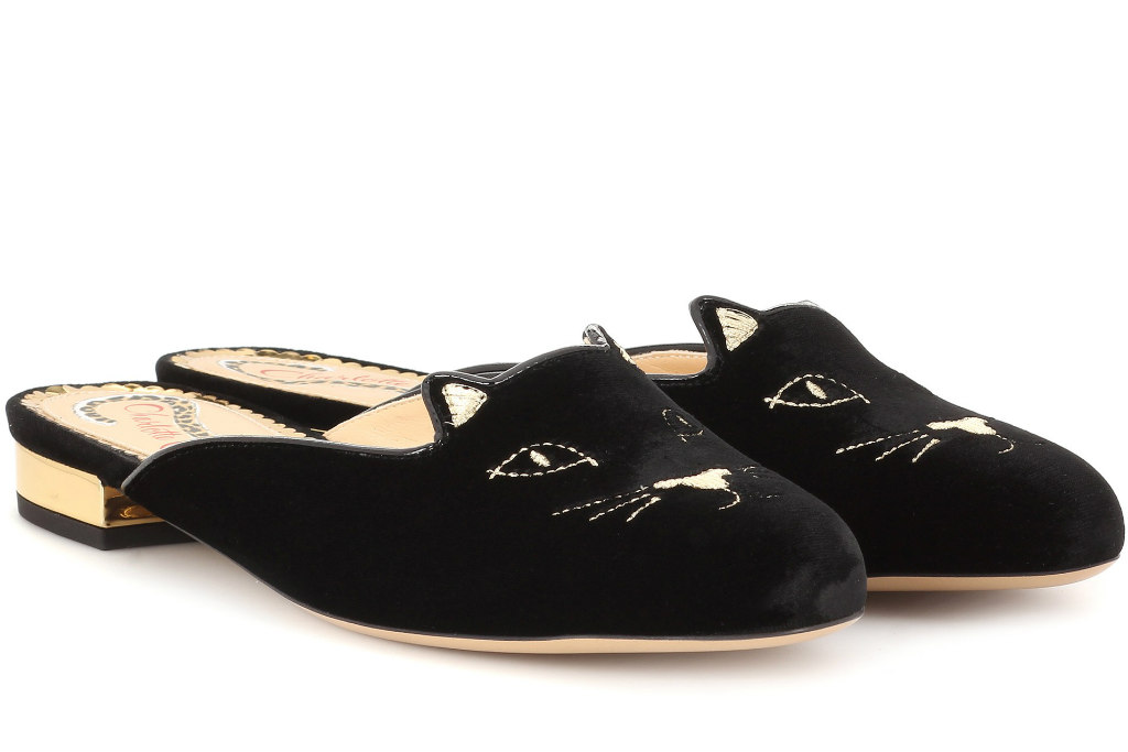 charlotte-olympia-kitty-shoes