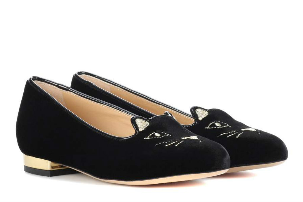 charlotte-olympia-kids-shoes