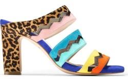 cole haan emilia sandal